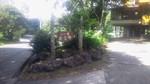 image/2011-08-05T07:50:21-3.jpg